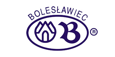 170123boleslawiec